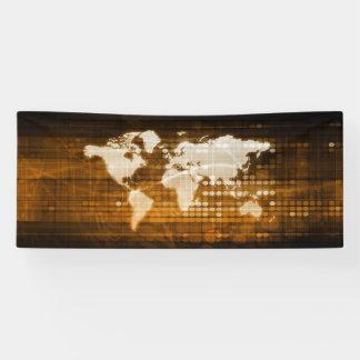 Globale Toegang van de Oplossingen van de Dienst