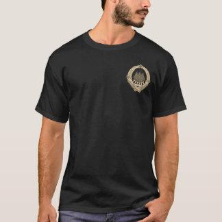 Glorierijke SFR Joegoslavië - de T-shirt van het