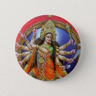 Godin Durga Ronde Button 5,7 Cm