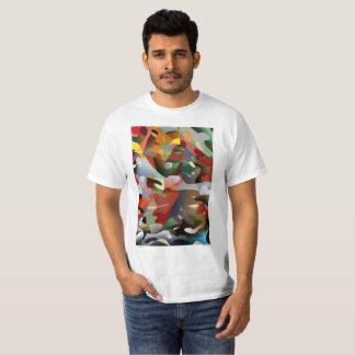 goede bedoelingen - t shirt