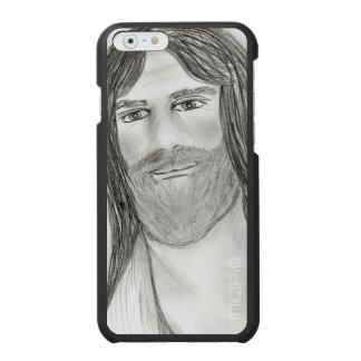 Goede Jesus