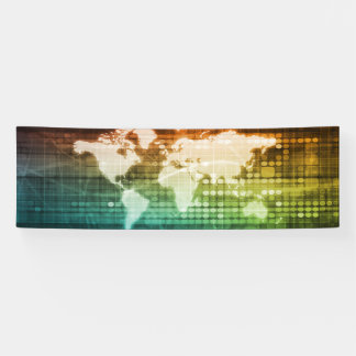 Goedkeuring de wereldwijd van de Technologie en