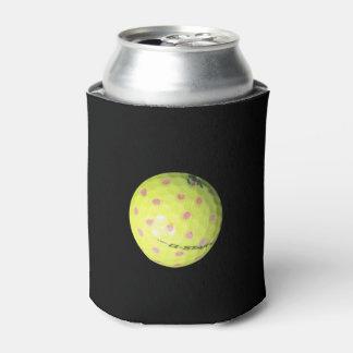 Golf_Ball_Stubby_Holder Blikjeskoeler