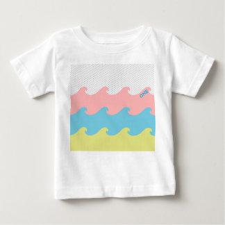 Golven Één T-shirt