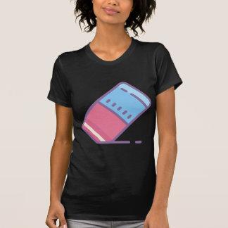 Gom T Shirt