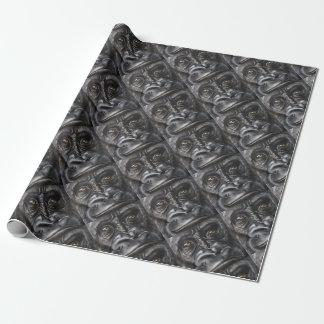 Gorilla Inpakpapier