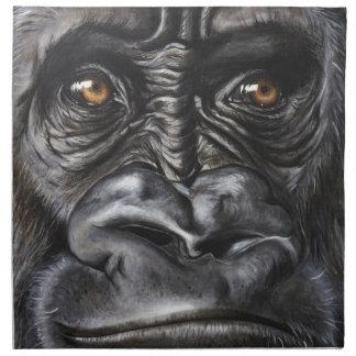 Gorilla Servet