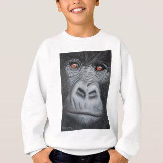 Gorilla Trui