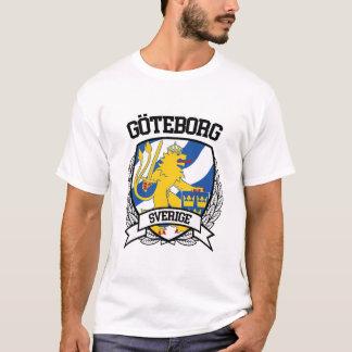 Göteborg T Shirt