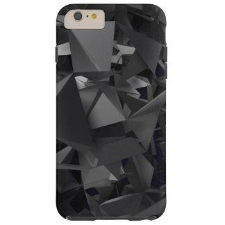 Gotische Dimensionale Samenvatting Tough iPhone 6 Plus Hoesje