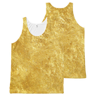 GOUD All-Over-Print TANK TOP