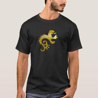 Gouden Griffioen T Shirt