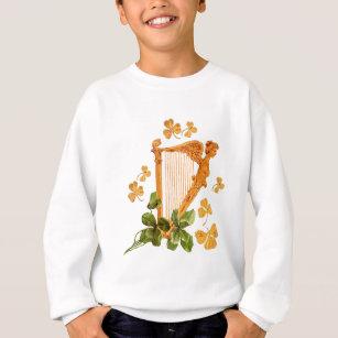 Ierse Trui.Iers Hoodies En Sweaters Zazzle Nl