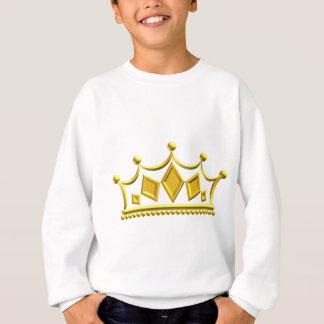 Gouden Kroon Trui