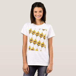 Gouden Oog Pharoah T Shirt