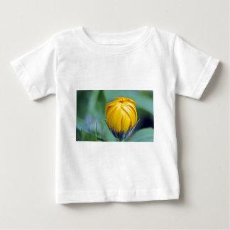 goudsbloem baby t shirts