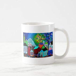 Gr Pueblo Koffiemok