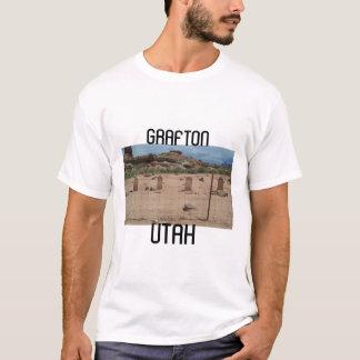 Grafton, UTAH T Shirt
