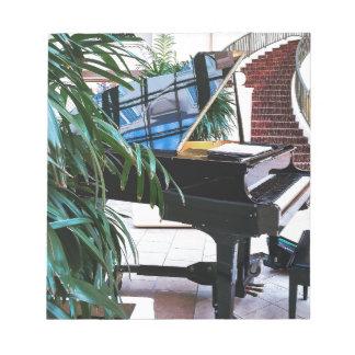 Grand_Piano.JPG Notitieblok