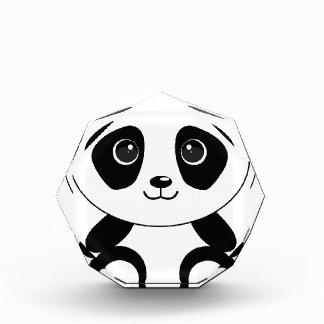 Grappig draag panda dragen pandadieren prijs