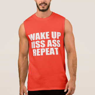 Grappig Inspirerend Citaat T Shirt