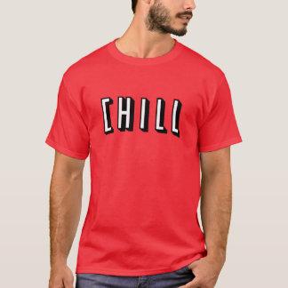 Grappig Koel Ontwerp T Shirt