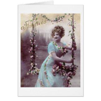 Grappig Valentijn #1 Briefkaarten 0