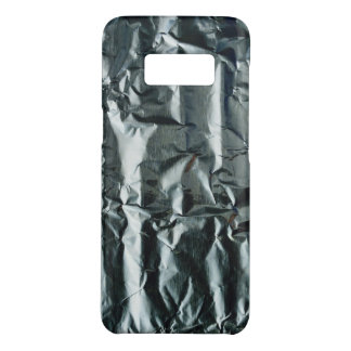 Grappige Gerimpelde Verschijning 4Oliver Case-Mate Samsung Galaxy S8 Hoesje