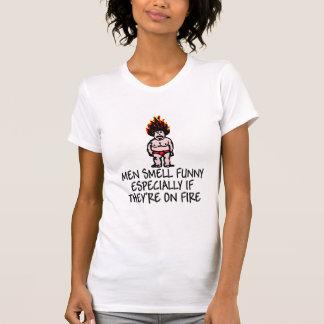 Grappige gescheiden vrouw t shirt