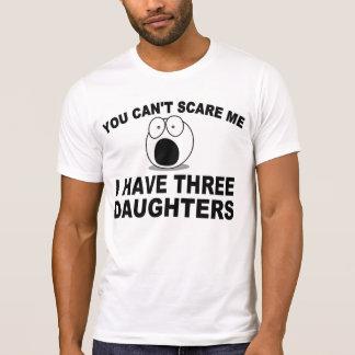 Grappige Gift voor Papa T Shirt
