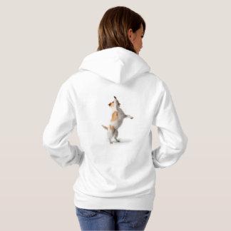 Grappige hond t-shirts