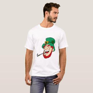 Grappige Ierse T-shirt
