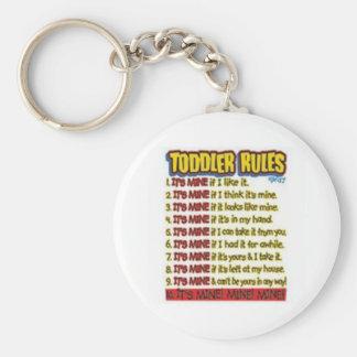 grappige qoutes & spreuken sleutel hangers
