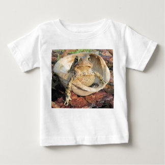 Grappige SEXY Pad TOADLY Shirts