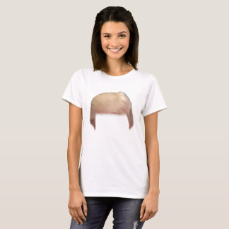 Grappige T-shirt