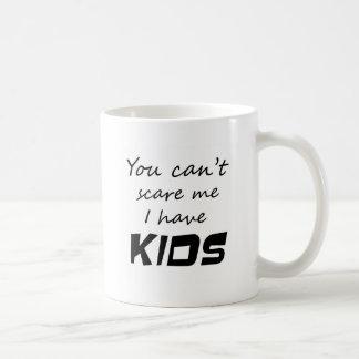 Grappige van de koffiekoppen van mokkencitaten de koffiemok
