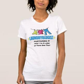 Grappige Wasserij T Shirt