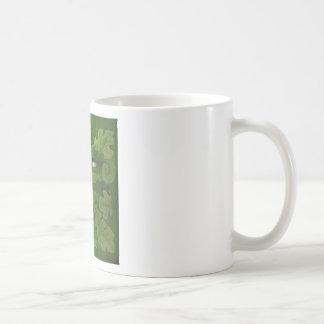 greenman meester koffiemok