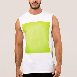 GreenPortal T Shirt