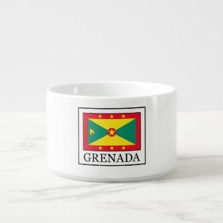 Grenada Kom