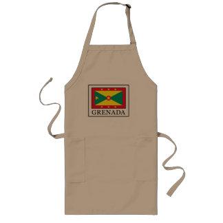 Grenada Lang Schort