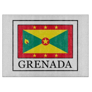 Grenada Snijplank
