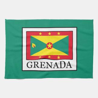 Grenada Theedoek