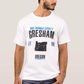 Gresham T Shirt
