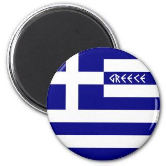 Griekenland Magneet