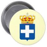 Griekse Koninklijke Wapens, Griekenland Speld Button