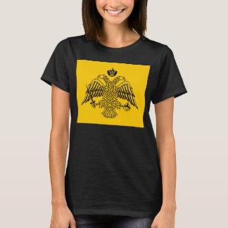 Griekse Orthodoxe Kerk T Shirt