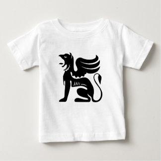 griffioen baby t shirts
