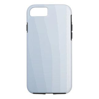 Grijs-Dient iPhone 7 hoesje