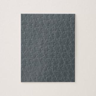 Grijs patroon puzzels